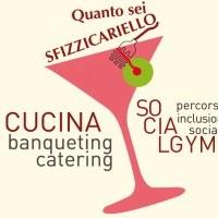 SFIZZICARIELLO          gastronomia sociale