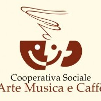 Arte Musica Caffé Cooperativa Sociale